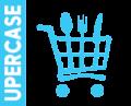 Kitchenware online Shop